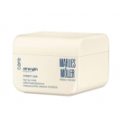 Marlies-möller-strength-instant-care-hair-tip-mask-125-ml