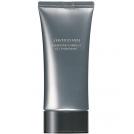Shiseido-men-energizing-formula