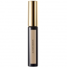 Yves-saint-laurent-all-hours-concealer-3-almond-5ml