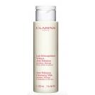 Clarins-clarins-lait-demaquillant-velours-reinigingsmelk-gecombineerd-vet-200-ml