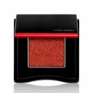 Shiseido-eyeshadow-pop-powdergel-06-vivi-vivi-orange-2-5-gr