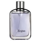 Zegna-z-eau-de-toilette