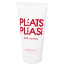 Issey-miyake-pleats-please-body-lotion