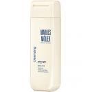 Aanbieding-op-marlies-möller-strength-daily-mild-shampoo