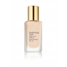 Estee-lauder-double-wear-porcelain-1n0-nude-waterfresh-spf30-30ml