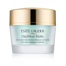 Estee-lauder-daywear-matte-oil-control-anti-oxidant-moisture-gel-creme-50ml