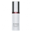 Sensai-cellular-performance-wrinkle-repair-essence-gezichtsverzorging-40-ml