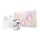 Bvlgari-crystalline-eau-de-toilette-set-3-stuks