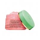 Collistar-firming-talasso-scrub-700-gr