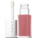 clinique-pop-lacquer-lip-colour-+-primer-005-nieuw-aanbieding