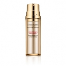 Lauder-revitalizing-supreme-plus-balm-tp-korting-30-ml