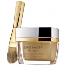 Estée-lauder-re-nutriv-4n1-shell-beige-ultra-radiance-foundation