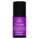 Alessandro-striplac-46-pearly-violet-led-nagellak