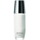 Sensai-cellular-perf-emulsion-i-light
