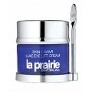 La-prairie-skin-caviar-luxe-eye-lift-cream