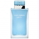 Dolce-gabbana-light-blue-eau-intense-100-ml