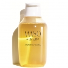 Shiseido-waso-quick-gentle-cleanser
