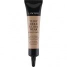 Lancome-teint-idole-ultra-wear-camouflage-250-bisque-w-12-ml