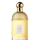 Guerlain-aqua-allegoria-edt-bergamote-calabria-125-ml