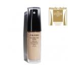 Shiseido-synchro-skin-glow-luminizing-fluid-foundation-002-rose