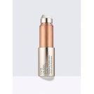 Estee-lauder-double-wear-highlight-cushion-stick-peach-glow-14ml