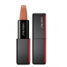 Shiseido-modern-matte-powder-lipstick-504-thigh-high-4-gr