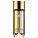 Aanbieding-ultimate-diamond-serum-van-estee-lauder