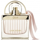 Chloe-love-story-edt