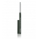 Clinique-high-impact-black-kajal-003-korting
