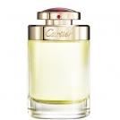 Cartier-baiser-fou-eau-de-parfum