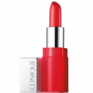 Clinique-pop-glaze-sheer-lip-colour-+-primer-fireball-3-9gr