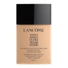 Lancome-foundation-teint-idole-ultra-wear-nude-01-beige-albatre-40-ml