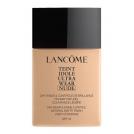 Lancome-foundation-teint-idole-ultra-wear-nude-01-beige-albatre-40-ml