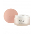 Gucci-bloom-gocce-di-fiori-body-cream-180-ml