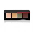 Shiseido-essentialist-eye-palette-03-namiki-street-nature-5-gr