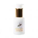 Fabelle-cream-pigment-remover-calming-cream