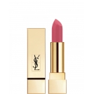 Ysl-rouge-pur-couture-the-mats-217-lippenstift-lipstick