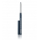Clinique-high-impact-black-kajal-004-blue-korting