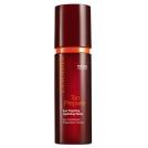 Lancaster-tan-preparer-sun-preparing-hydrating-serum