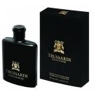 Trussardi-black-extreme-eau-de-toilette