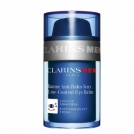 Clarins-men-baume-anti-rides-yeux