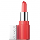 Clinique-pop-glaze-sheer-lip-colour-+-primer-melon-3-9gr