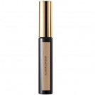 Yves-saint-laurent-all-hours-concealer-4-sand-5ml