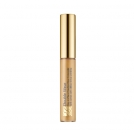 Estee-lauder-double-wear-stay-in-place-concealer-3c-medium-cool