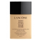 lancome-foundation-teint-idole-ultra-wear-nude-010-beige-porcelaine-40-ml