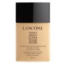 lancome-foundation-teint-idole-ultra-wear-nude-010-beige-porcelaine-40-ml