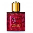Versace-eros-flame-eau-de-parfum-sale