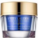 Lauder-enlighten-moisturizer
