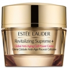 Estée-lauder-revitalizing-supreme-plus-anti-aging-30-ml-korting