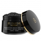Collistar-body-scrub-sublime-black-precious